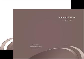 personnaliser modele de pochette a rabat web design texture contexture structure MLGI94873