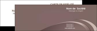creer modele en ligne carte de visite web design texture contexture structure MLGI94877