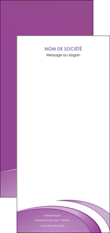 modele flyers reseaux texture contexture structure MLGI94917