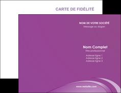maquette en ligne a personnaliser carte de visite reseaux texture contexture structure MLGI94949