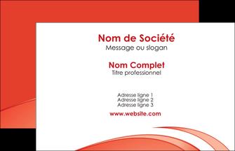 faire modele a imprimer carte de visite web design texture contexture structure MIS94967