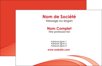 faire modele a imprimer carte de visite web design texture contexture structure MLGI94967