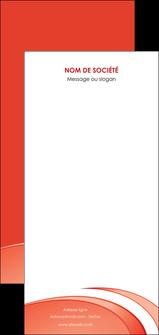 maquette en ligne a personnaliser flyers web design texture contexture structure MLGI94969