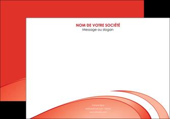 modele en ligne affiche web design texture contexture structure MLGI94971