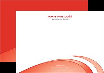 exemple flyers web design texture contexture structure MIS94983