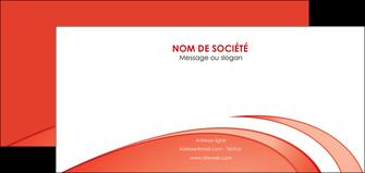 imprimerie flyers web design texture contexture structure MLGI94985
