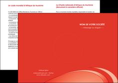 personnaliser modele de depliant 2 volets  4 pages  web design texture contexture structure MLGI94989