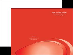 maquette en ligne a personnaliser pochette a rabat web design texture contexture structure MLGI94997