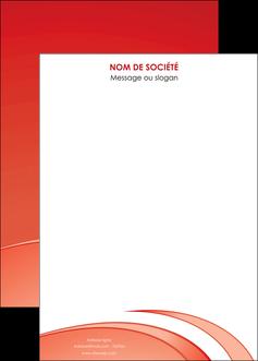 faire modele a imprimer affiche web design texture contexture structure MLGI95013