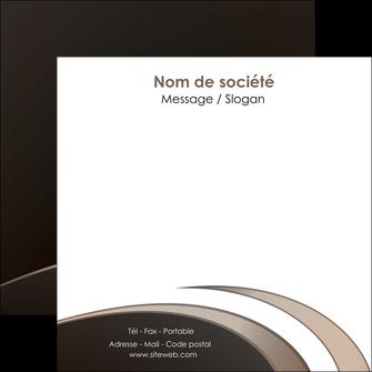 faire modele a imprimer flyers web design texture contexture structure MLGI95033