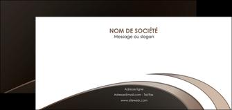 creer modele en ligne flyers web design texture contexture structure MLIG95037