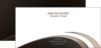 creer modele en ligne flyers web design texture contexture structure MLGI95037