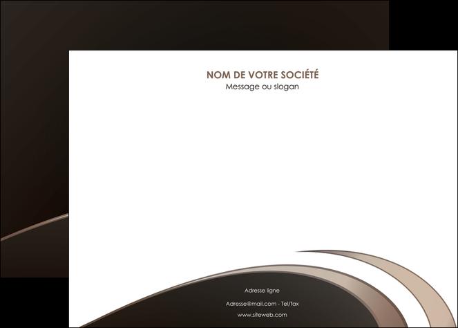 faire affiche web design texture contexture structure MLIG95043