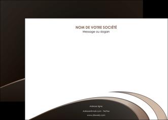 faire affiche web design texture contexture structure MLGI95043
