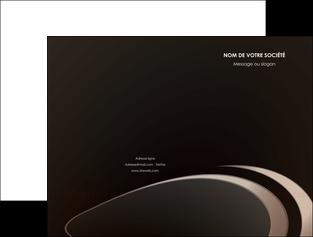 creation graphique en ligne pochette a rabat web design texture contexture structure MLIG95049