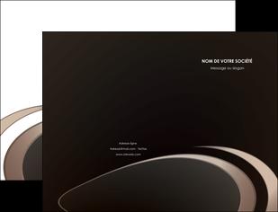 creation graphique en ligne pochette a rabat web design texture contexture structure MLIG95051