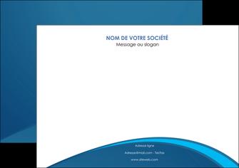 personnaliser modele de affiche web design texture contexture structure MLGI95089