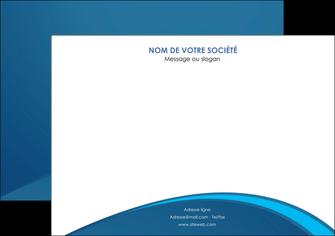 creer modele en ligne affiche web design texture contexture structure MLGI95111