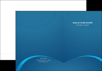 personnaliser maquette pochette a rabat web design texture contexture structure MLGI95115