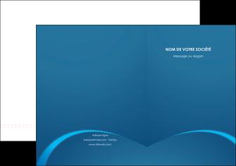 modele pochette a rabat web design texture contexture structure MLGI95117