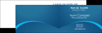 faire carte de visite web design texture contexture structure MLGI95121