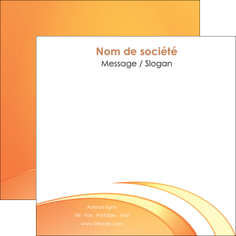 impression flyers web design texture contexture structure MLGI95207