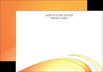 faire affiche web design texture contexture structure MLGI95215
