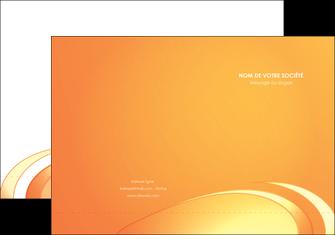 impression pochette a rabat web design texture contexture structure MLIG95219