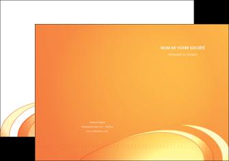 realiser pochette a rabat web design texture contexture structure MLIG95221