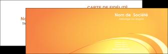 modele carte de visite web design texture contexture structure MLGI95225