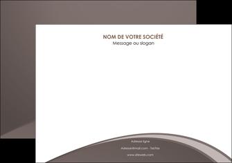 realiser affiche web design texture contexture structure MID95245