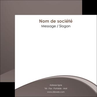 modele en ligne flyers web design texture contexture structure MID95259