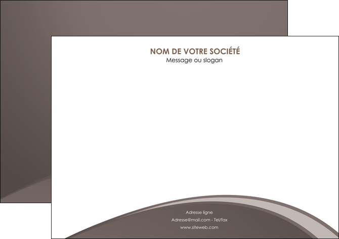 imprimerie affiche web design texture contexture structure MLGI95267