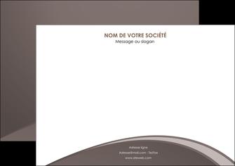 imprimerie affiche web design texture contexture structure MID95267