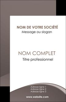 imprimerie carte de visite web design texture contexture structure MID95275