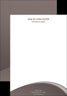 faire modele a imprimer affiche web design texture contexture structure MID95279