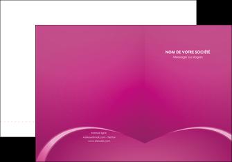 impression pochette a rabat web design texture contexture structure MLGI95323