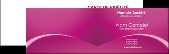 imprimerie carte de visite web design texture contexture structure MLGI95329