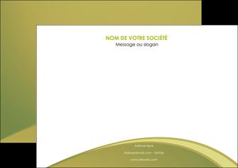 realiser affiche web design texture contexture structure MLGI95349