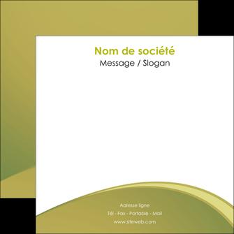 faire modele a imprimer flyers web design texture contexture structure MLGI95363