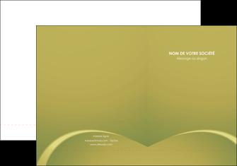 maquette en ligne a personnaliser pochette a rabat web design texture contexture structure MLGI95375