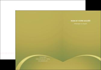 faire pochette a rabat web design texture contexture structure MLGI95377