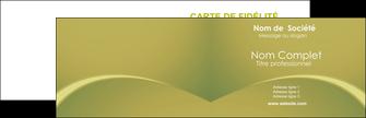 cree carte de visite web design texture contexture structure MLGI95381