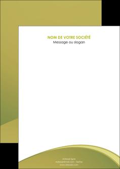 realiser flyers web design texture contexture structure MLGI95385