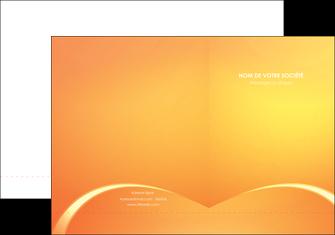 creation graphique en ligne pochette a rabat telephonie texture contexture structure MLGI95427