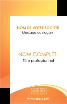 personnaliser maquette carte de visite telephonie texture contexture structure MLGI95431