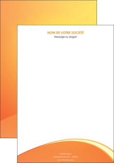 imprimer affiche telephonie texture contexture structure MLGI95435