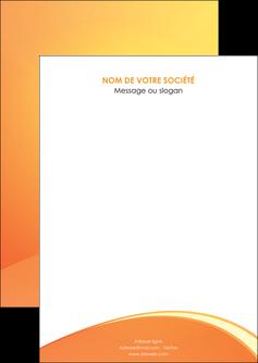 modele en ligne flyers telephonie texture contexture structure MLGI95437