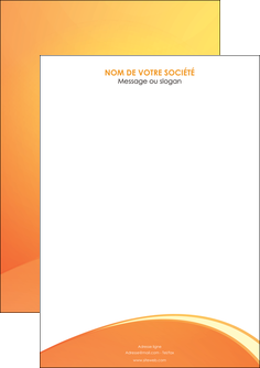 modele flyers telephonie texture contexture structure MLGI95439