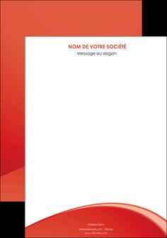 imprimer affiche web design texture contexture structure MIDCH95503